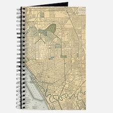 Unique Buffalo Journal