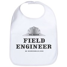 Field Engineer Bib