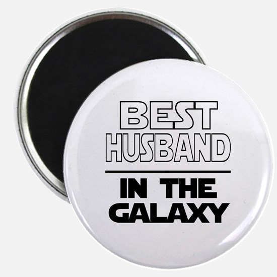 Funny Spouse Magnet