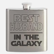 Cute Nerds love Flask