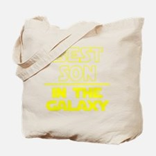 Unique Son Tote Bag