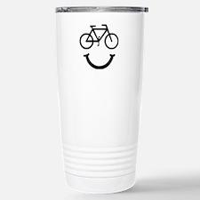 Triathlete Travel Mug
