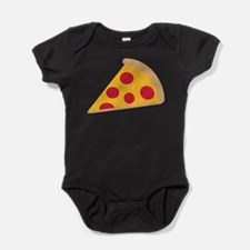 Funny Fast food Baby Bodysuit