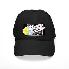 Funny Soviet Baseball Hat