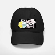 Cute Soviet Baseball Hat