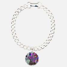 Unique Abbey Bracelet
