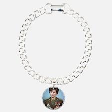 Unique Valentina Bracelet