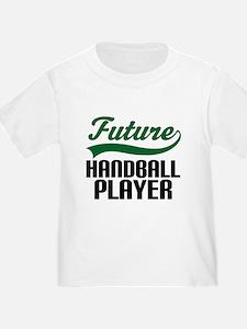 Cool Handball T
