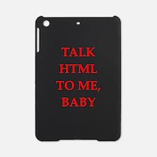 geek iPad Mini Case