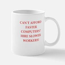 employer Mugs