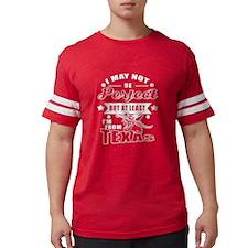 Cute 21218 Shirt