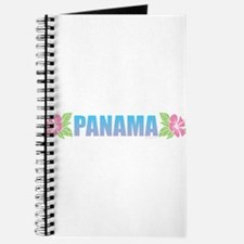 Panama Design Journal