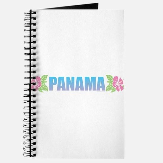 Panama Design Journal