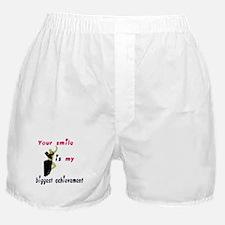 Unconditional Love Boxer Shorts