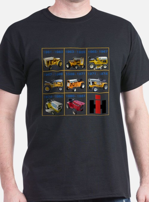 Ih Tractor Pulling T Shirts : Ih gifts merchandise gift ideas apparel cafepress