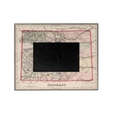 Colorado Picture Frames