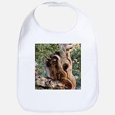 Bristlecone Pine Bib