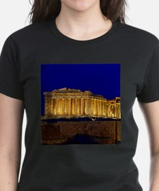 PARTHENON 2 T-Shirt