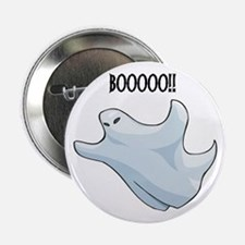 Ghostly BOOO! Button