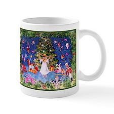 Cute Gwinnett Mug
