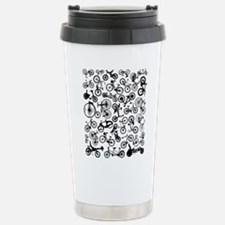bike bikes Bicycle madn Travel Mug