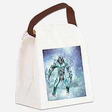 Yeti Boss Canvas Lunch Bag