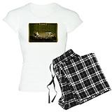 Americanhorrorstorytv T-Shirt / Pajams Pants