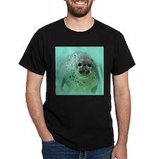 Seal 001 T-Shirt