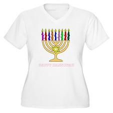 Cute Beliefs T-Shirt