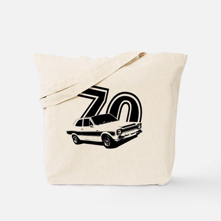 Cute Tops Tote Bag