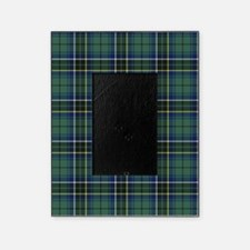 Tartan - MacAlpine Picture Frame