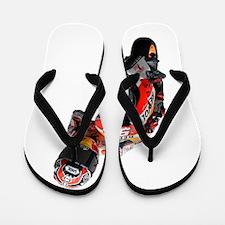 mmbobble Flip Flops