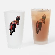 mmbobble Drinking Glass