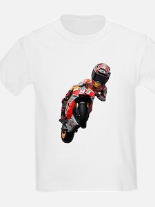 mmbobble T-Shirt
