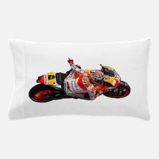 mmfinger Pillow Case