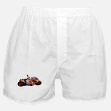 mmfingerbobble Boxer Shorts