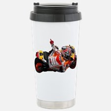 mmfingerbobble Travel Mug