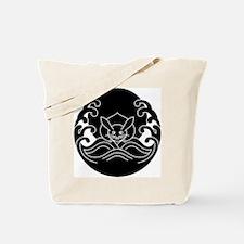 naminiusagi Tote Bag