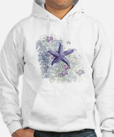 Unique Girly Jumper Hoody