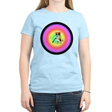 Funny Clarinet T-Shirt
