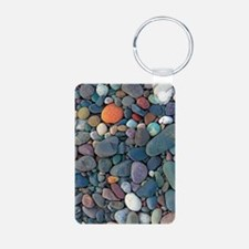 Cute Nature Keychains
