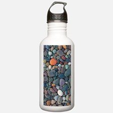 Cute Nature Water Bottle