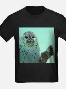 Seal20151102 T-Shirt