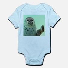 Seal20151102 Body Suit