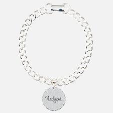 Newlywed Bracelet