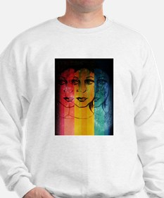 Alter Egos Sweatshirt