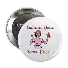 Inner Pirate 2.25
