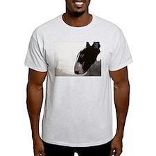 Funny Bully T-Shirt