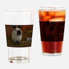 Himi Drinking Glass