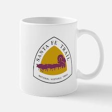 Santa Fe Trail Mug